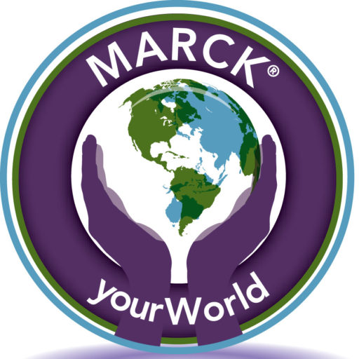MARCK®yourWorld